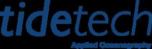 tidetech-blue-logo-1